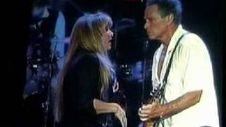 Fleetwood Mac - Say You Will - 5/22/04