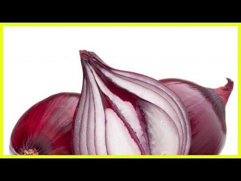 Venen intrakranielle Hypertension Behandlung