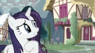 All Songs from MLP: FiM Seasons 1, 2, 3 and Equestria Girls [1080p]