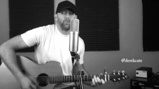 Kenny Chesney - You Save Me (Acoustic)