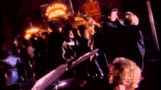 Cheap Trick - Never Had A Lot To Lose (with lyrics) - HD