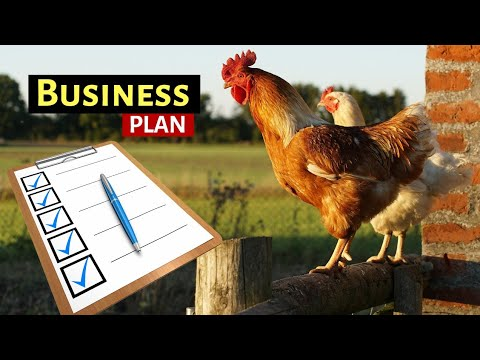 , title : 'How To Make a Poultry Farm Business Plan | The Hidden Recipe for Success