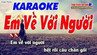 em-ve-voi-nguoi-karaoke-123-hd-nhac-song-tung-bach