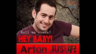 Artan Jusufi - Boll me rrena 2017