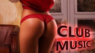 New Best Hip Hop RnB Club Music Megamix 2016 - CLUB MUSIC