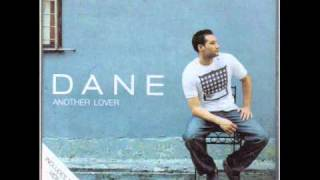 Dane Bowers - Another Lover (RnB Classics)