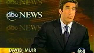 June 1, 2004 - Network Morning/Overnight Newscast
