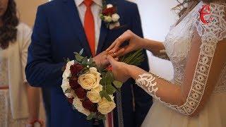 Весільний ажіотаж на Валентина: хмельницький РАЦС реєструватиме шлюби до опівночі