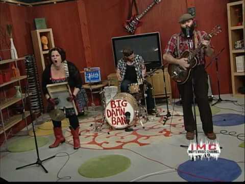 Rev Peytons Big Damn Band_Custom.mov