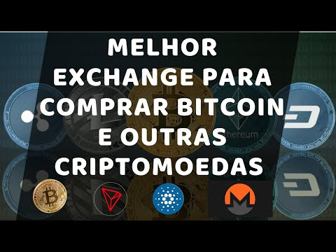Bitcoin gekkó