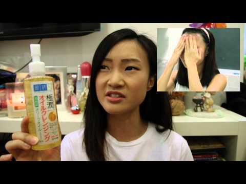 Peach Sake Pore Serum by Skinfood #6