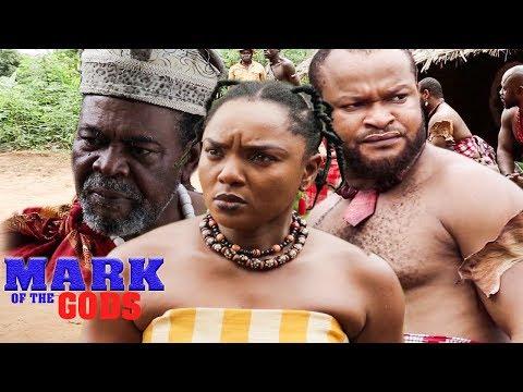 Mark Of The Gods Season 3 - 2018 Latest Nigerian Nollywood Newest movie