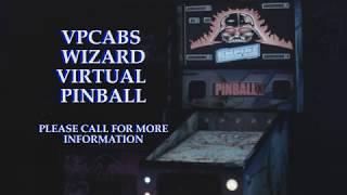 vpcabs wizard review - Thủ thuật máy tính - Chia sẽ kinh nghiệm sử