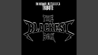 Fade To Black (Cover Version)