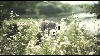 Nora En Pure   Lost In Time (Original Mix)