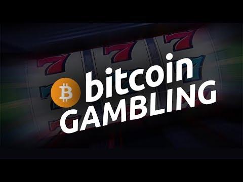 Prekyba bitcoin vs usd