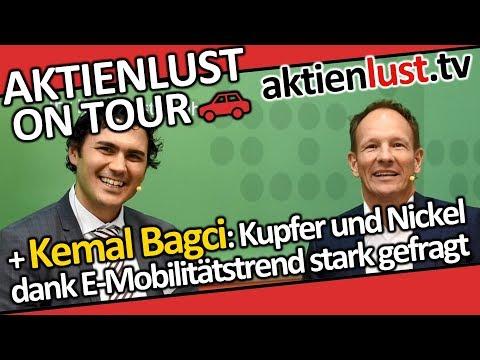 Optionsscheine deutsche bank call