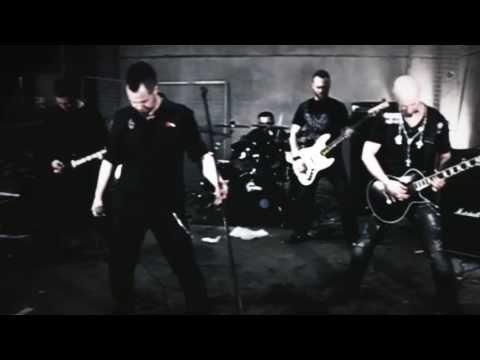 Days Of Jupiter - Crash (Official Video)
