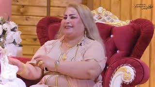 علي غازي - زمن البصري مناوب ونين جلسه نجوم الريف 2021 تحميل MP3