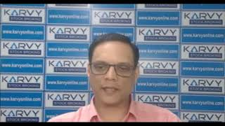 Market likely to open flat; Buy around 11700 - Karvy Morning Moves (03-04-2019)