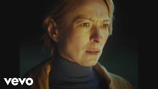 Daria Zawiałow   Hej Hej! (Official Video)