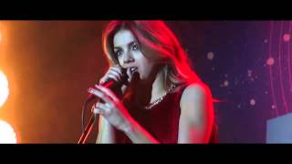 Natalie Pérez - No Tengo Nada