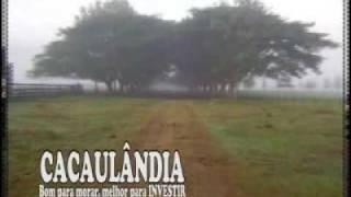 Cacaulândia Rondônia fonte: img.youtube.com