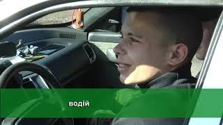 20 років без ремонту: водії обурені дорогою на Рубіжне