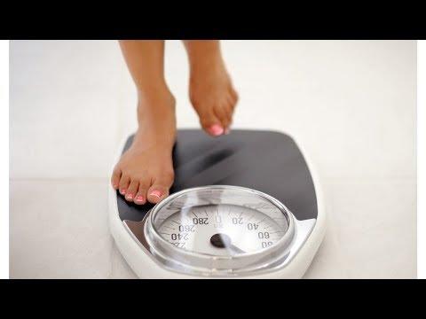 Elégetni a zsírt anélkül, hogy bármit is tenne