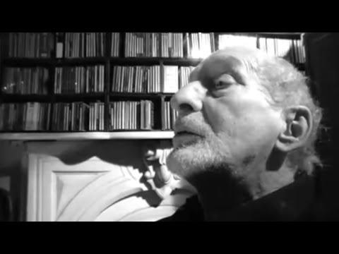 Vidéo de Claude Gingras