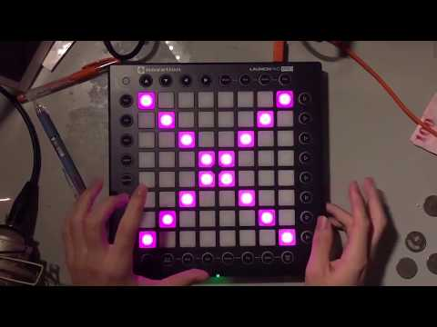 Download Electro Light Symbolism Ncs Release Launchpad Edition