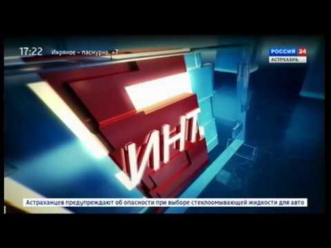 """""""Материнский капитал в 2018 году претерпит несколько существенных изменений"""""""