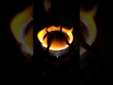 Enérgicos reclamos en Tolosa por el insuficiente y pésimo servicio de gas que presta Camuzzi