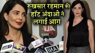 rukhsar bollywood actress - मुफ्त ऑनलाइन