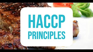 HACCP Principles: Understanding this food safety system [iQKitchen]