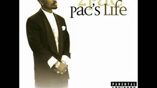 2Pac - Whatz Next  [ Lyrics ]