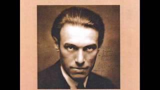 Alexander Brailowsky: Gnomenreigen Concert Etude 2 (Liszt)