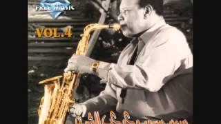 اغاني حصرية عاشق الساكس: سمير سرور : وعزف أغنية بعيد عنك ، لأم كلثوم.... Ahmed Elassal Channel تحميل MP3