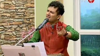 Jhanana Jhanana baje by Biswajeet paul - YouTube