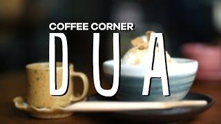 Coffee Corner - Dua Coffee Shop