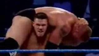 John Cena If it all ended tomorrow