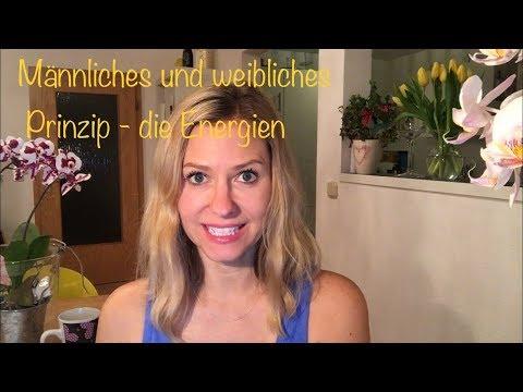 Posen Geschlecht Frauen Männer Frauen Foto Video