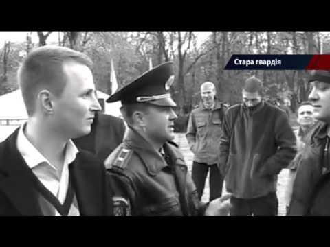 Старые схемы в новой форме: как новую полицию превращают в старую милицию — Достало! 14.12