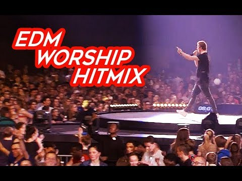 2019 LIVE Worship Hitmix | Tremble Do it again Reckless Love Great are You Lord Like a lion