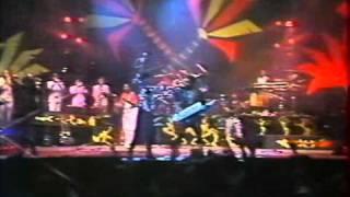 Kassav Au Zenith De Paris (Live) 11 Sur 12