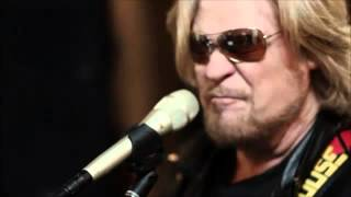 - Joe Walsh -- Live From Daryl's House with Daryl Hall -- Somebody Like You