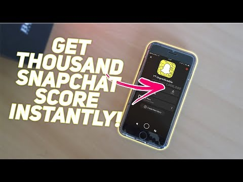 How to get Snapchat ++ (no jailbreak) fastest way