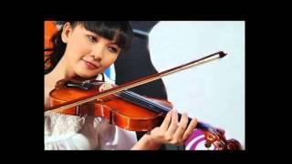 Hợp âm Lãng Du Ca Trần Quang Lộc