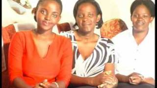 Lead Me Gently - Heralds Choir [Uganda]