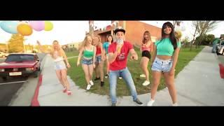 SON PLENA - SE MENEA - VIDEOCLIP OFICIAL HD
